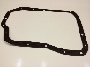 Automatic Transmission Oil Pan Gasket. Gasket, Transaxle Oil. image for your Lexus GS 300